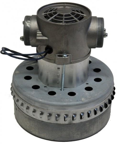 LAMB ELECTRIC Staubsaugermotor / Saugturbine, Original Nummer 114788-00