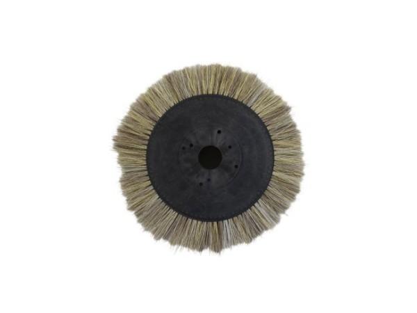 Seitenbesen/Tellerbesen – Ø 325 mm/550 mm 3 Reihen