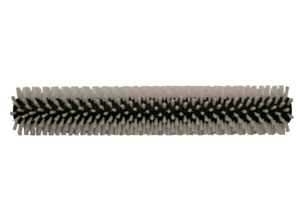 Bürstwalze/Walzenbürste - 850/150 mm - PP (Polypropylen) 0,70 mm