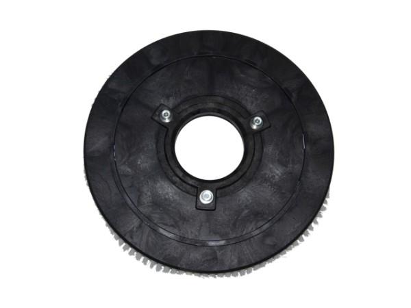 Tellerbürste - Ø 485 mm - PP (Polypropylen) 0,60 mm