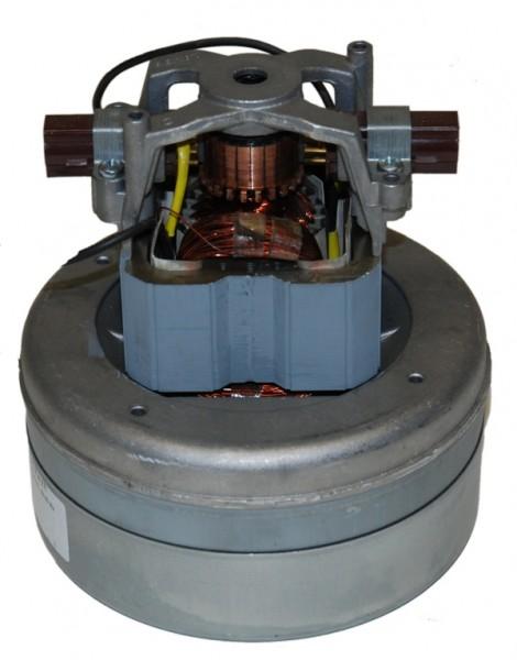 LAMB ELECTRIC Staubsaugermotor / Saugturbine, Original Nummer 116344-00