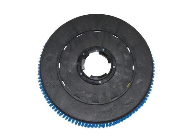 Tellerbürste - Ø 480/500 mm - PP (Polypropylen) 0,30 mm