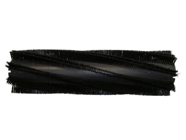 Kehrwalze – 1270 mm / 355 mm / 8x2 Reihen