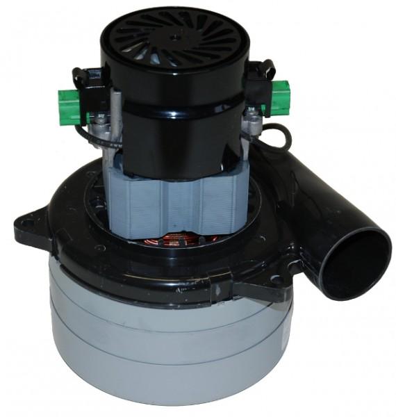 LAMB ELECTRIC Staubsaugermotor / Saugturbine, Original Nummer 116513-13