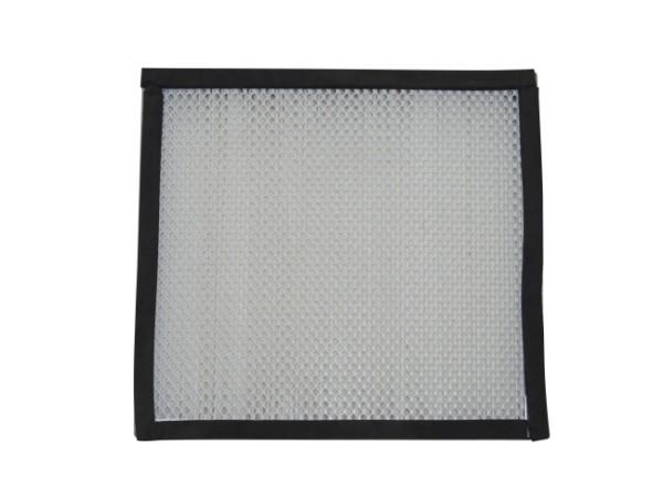Kastenfilter, 323 x 300 x 50 mm, Polyester