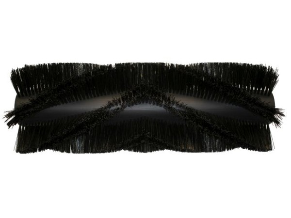 Kehrwalze – 890 mm / 310 mm / 6x2 Reihen
