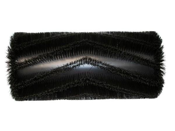 Kehrwalze – 700 mm / 330 mm / 12x2 Reihen