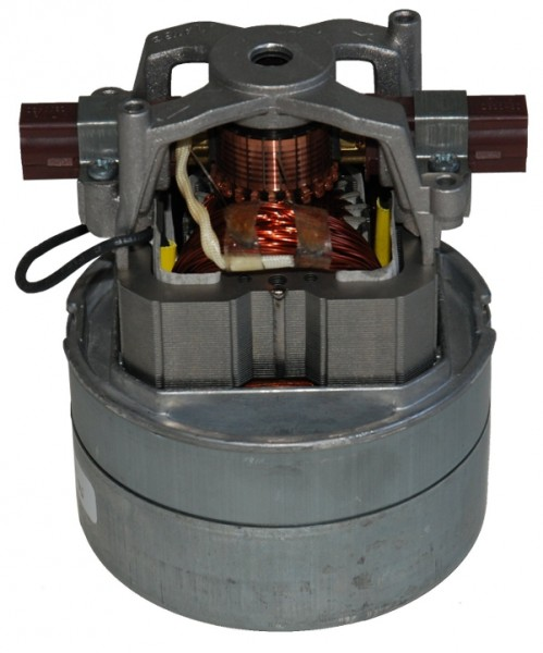 LAMB ELECTRIC Staubsaugermotor / Saugturbine, Original Nummer 117777-03