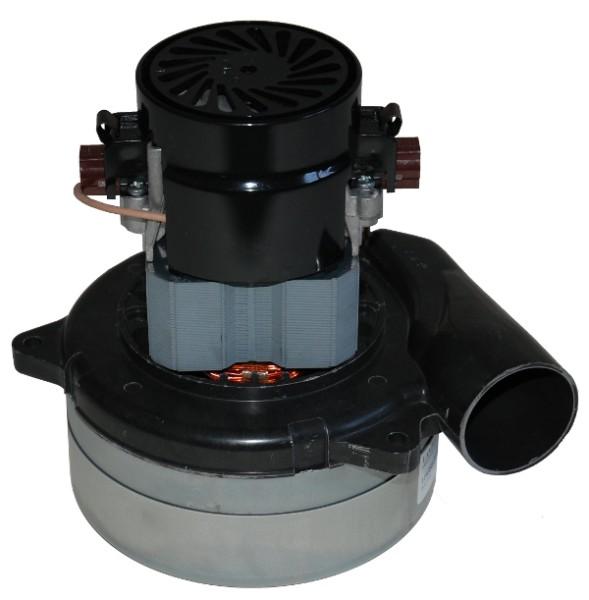 LAMB ELECTRIC Staubsaugermotor / Saugturbine, Original Nummer 116474-00