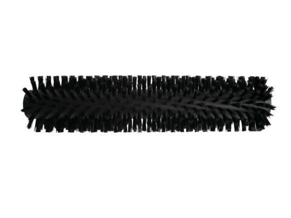 Bürstwalze/Walzenbürste - KW KU 644 / 150 mm - PP (Polypropylen) 0,75 mm