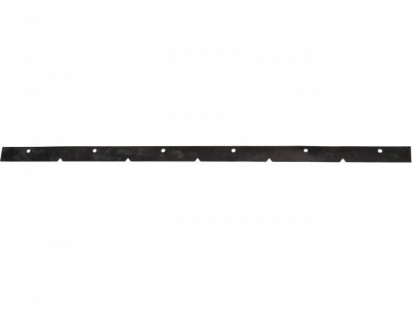 Stützleiste, 760 x 30 mm