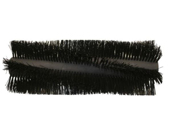 Kehrwalze – 864 mm / 330 mm / 6x2 Reihen