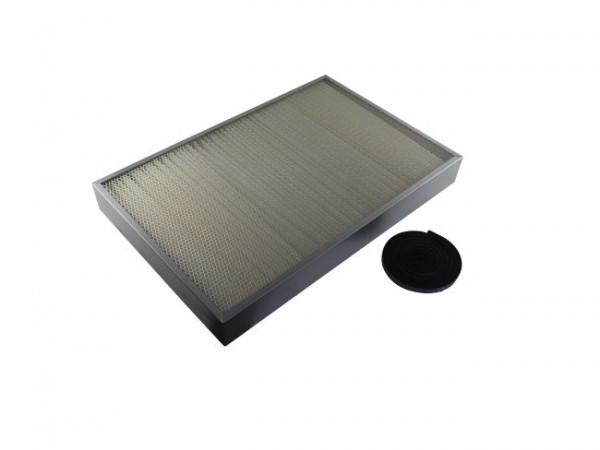 Kastenfilter 740 x 485 x 85 mm