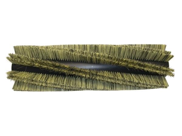 Kehrwalze – 1140 mm / 360 mm 8x2 Reihen