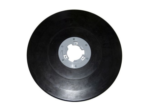 Treibteller für Reinigungspads - Ø 505 mm