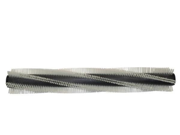 Bürstwalze/Walzenbürste - 990/150 mm - Nylon 0,70 mm