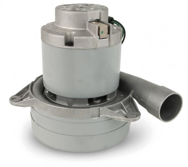 LAMB ELECTRIC Staubsaugermotor / Saugturbine, Original Nummer 119599-12
