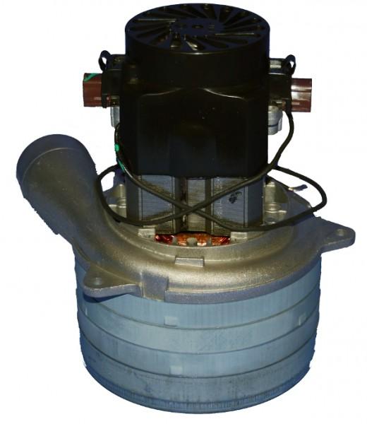 LAMB ELECTRIC Staubsaugermotor / Saugturbine, Original Nummer 117246-00