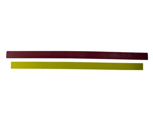 Sauglippensatz, 910 + 980 mm