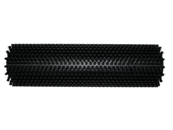 Bürstwalze/Walzenbürste - 350/102 mm - PP (Polypropylen) 0,30 mm