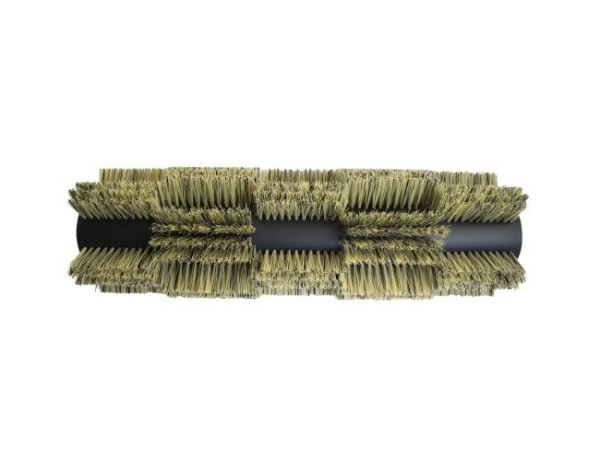 Kehrwalze – 1140 mm / 360 mm / 5x4 Reihen